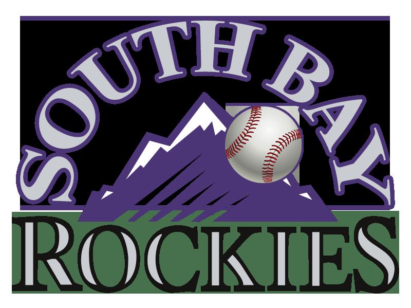 South Bay Rockies